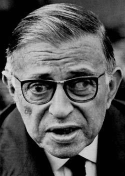 Sartre2tk21