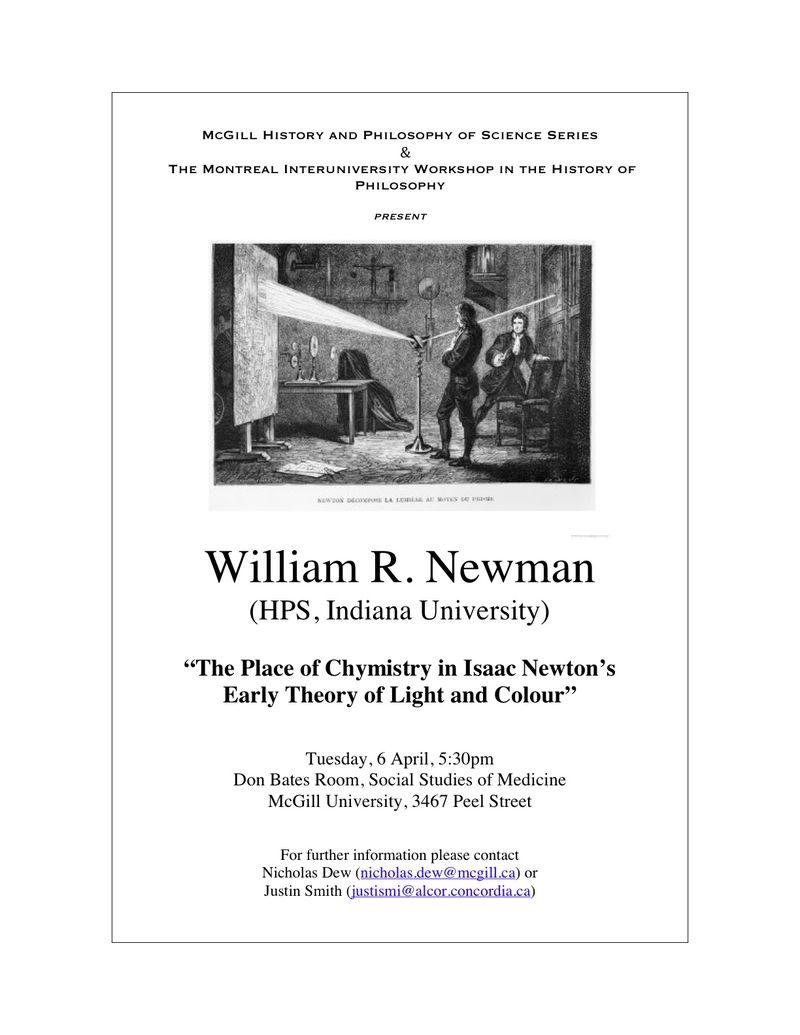 Newman5