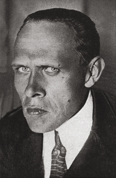 Daniil-kharms-1932