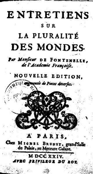 Page1-322px-Fontenelle_-_Entretiens_sur_la_pluralité_des_mondes.djvu