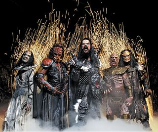 630.x600.mr.lordi.prev