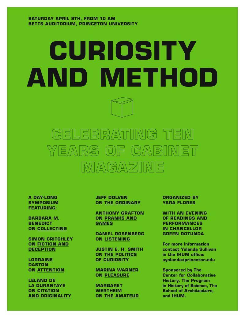 Curiosity_and_method_green(2)