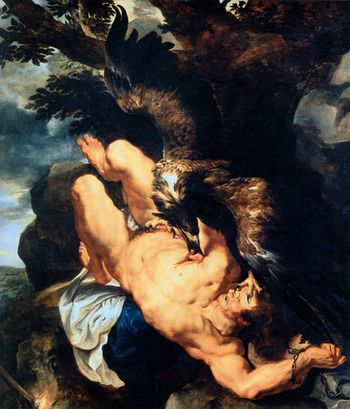 Rubens_Prometheus_final