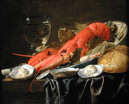 Still_life_lobster_shrimp_roe_hi