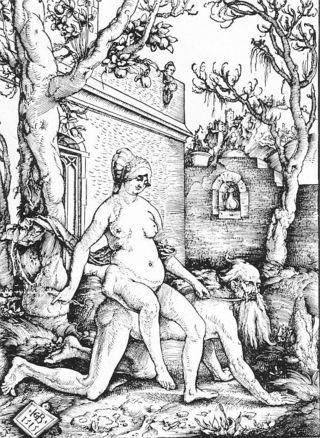 Aristotle-phyllis