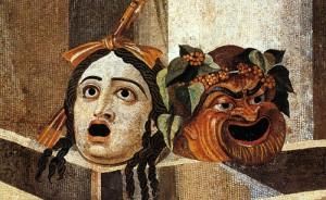 Plautus-exploits-the-audience's-sensitivities-300x184