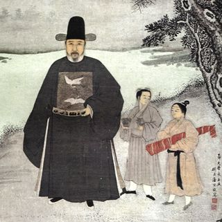 Portrait_of_Jiang_Shunfu