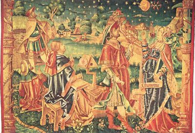 Flemish-tapestry3