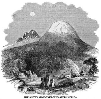 1854_The_Snowy_Mountain_Of_Eastern_Africa