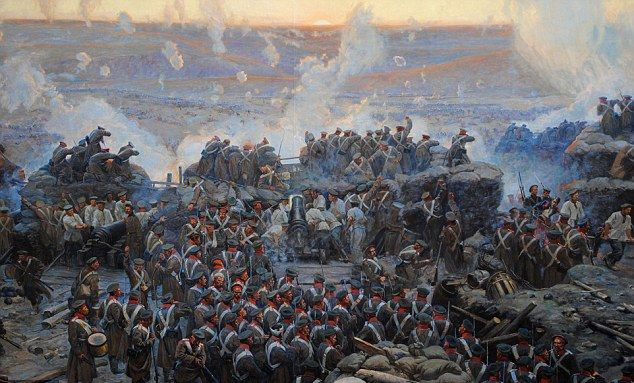 Siege_of_Sevastopol_by_Franz_Alekseyevich_Roubaud
