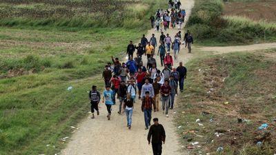 Migrants-accueil-edito-sylvain_0