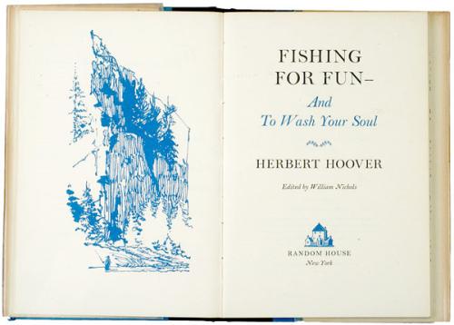Books_fishing_for_fun