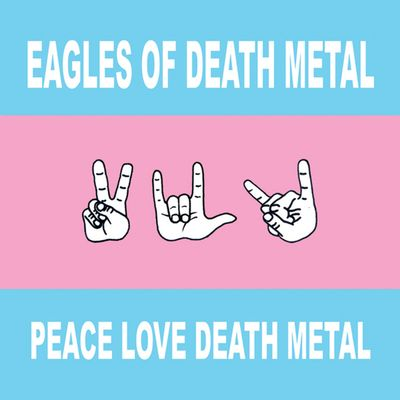 Eagles-of-death-metal-peace-love-death-metal