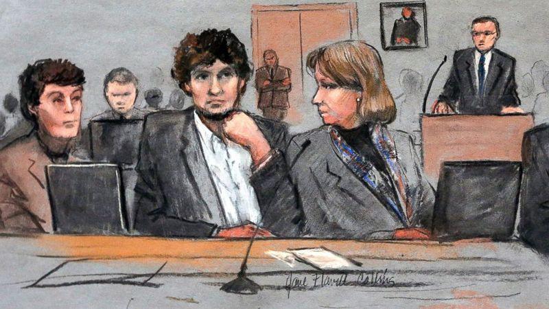 AP_boston_marathon_bombing_trial_sk_150305_16x9_992