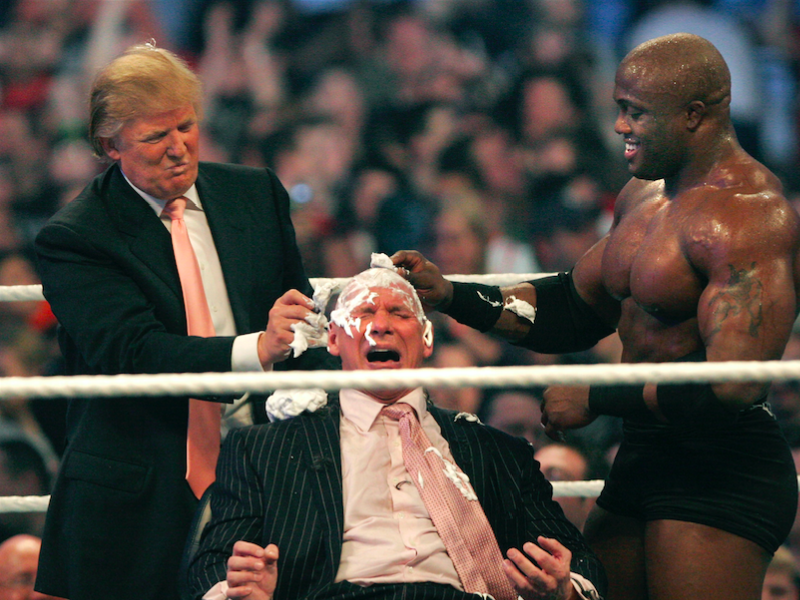 Donald-trump-and-vince-mcmahon