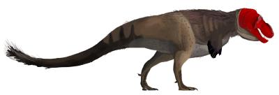 Tyrannosaurus_rex_mmartyniuk